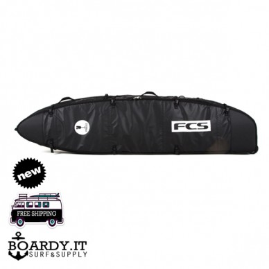 FCS TRAVEL 2  BOARDBAG...
