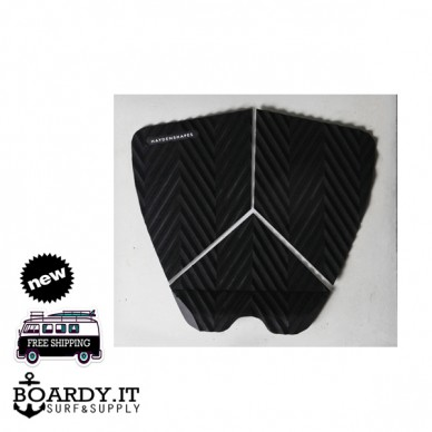 HAYDENSHAPES TRACTION PAD...